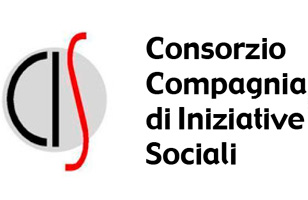 Consorzio Compagnia di iniziative Sociali