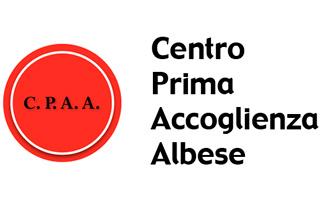 Centro di Prima Accoglienza Albese