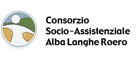 Consorzio Socio Assistenziale Alba Langhe Roero