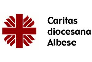 Caritas diocesana Albese