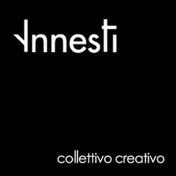 ynnesti.it • grafica | fotografia | comunicazione | web